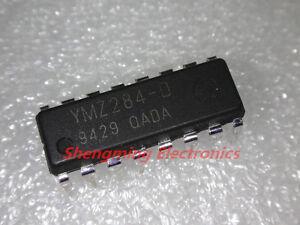 1pcs-YMZ284-D-DIP-16-IC