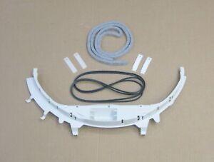 Dryer Bearing Kit WE49X20697 for GE AP5806906 PS9493092