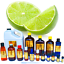 3ml-Essential-Oils-Many-Different-Oils-To-Choose-From-Buy-3-Get-1-Free thumbnail 60