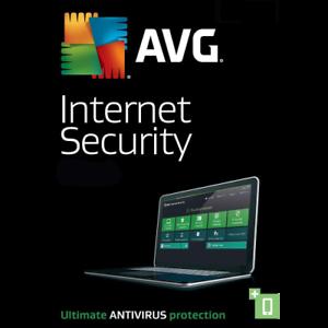 AVG-Internet-Security-amp-Antivirus-Pro-2019-3-Ordinateurs-1-an-Telechargement-Numerique
