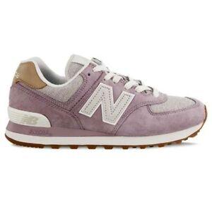 Lilla Balance New Sneakers Mod Wl574clc x7UaS