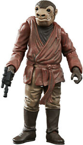 Hasbro Collectibles - Star Wars Vintage America [New Toy] Action Figure, Colle