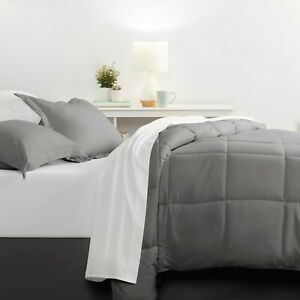 Hotel-Quality-Entire-8-Piece-Bed-in-a-Bag-by-The-Home-Collection