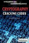 Cryptography: Cracking Codes by Rosen Education Service (Hardback, 2013)