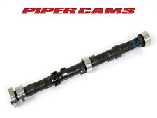 Piper Fast Road Cams Camshafts for Ford Xflow 1.3 / 1.6 PN: XFB270