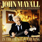 In the Palace of the King by John Mayall (CD, Apr-2007, Eagle Records (USA))