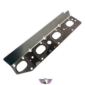 DURANGO 04-08 5.7L INTAKE MANIFOLD GASKET SET FOR DODGE RAM1500//2500//3500