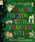 Making Friends With Frankenstein by Colin McNaughton (Paperback, 1995)