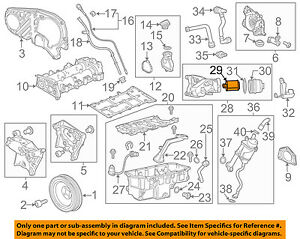 cruze engine diagram 10 ulrich temme de \u2022chevrolet gm oem 14 15 cruze engine oil filter 19301505 ebay rh ebay com chevy cruze engine diagram 2011 chevrolet cruze engine diagram