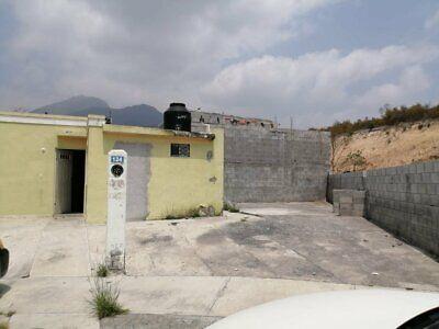 Rincon del Carmen, El Carmen Nuevo Leon