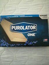 Purolator A26280 PurolatorONE Air Filter