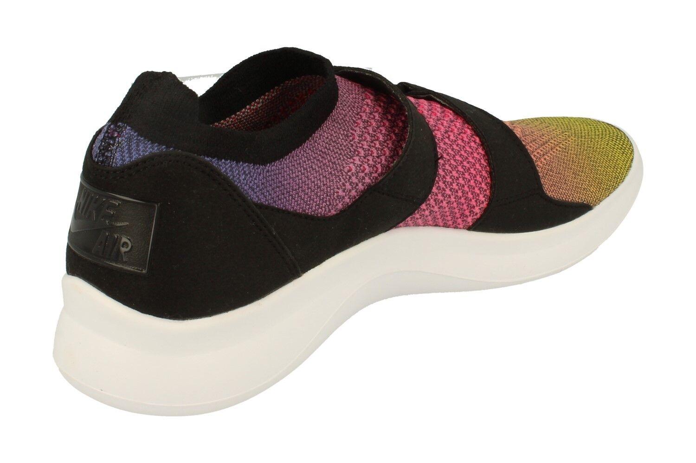 Nike air sockracer flyknit prm scarpe    Herren da corsa 898021 scarpe da tennis 700 b9a6c7