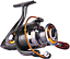 thumbnail 1 - Sougayilang Spinning Fishing Reels with Left/Right Interchangeable Collapsible W