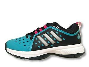 Women's adidas Tennis Shoes: