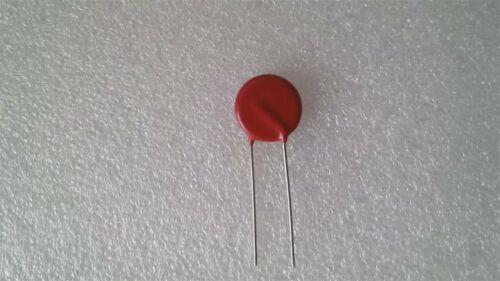 NEU 268V 212 .. 10 x Metalloxid-Varistor V150LA10AP