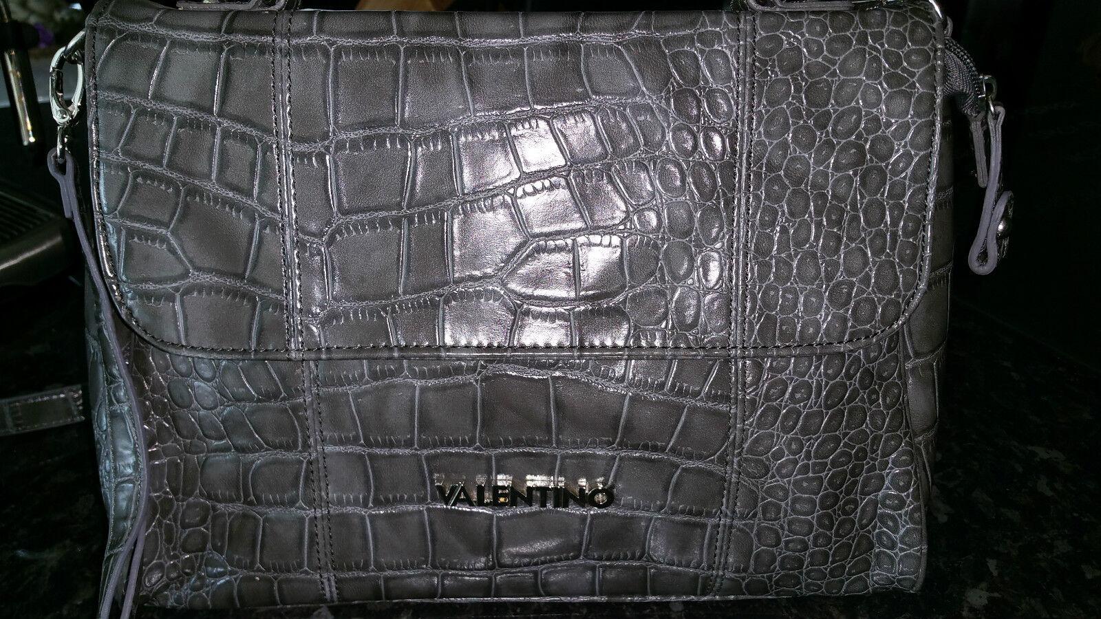 Valentino Designertasche     | Angenehmes Aussehen  | Günstige Preise  | Elegantes und robustes Menü
