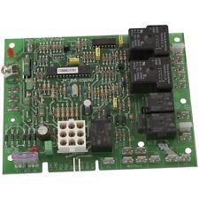ICM280 Replaces Goodman B18099-13 Furnace Control Board- Free Shipping- Warrenty
