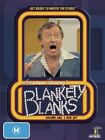Blankety Blanks And All At Sea (DVD, 2005, 5-Disc Set)