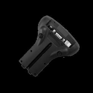 Batteria per controller Trimble Recon - prezzo netto € 230,00+IVA