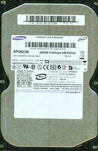 2GB KIT 2 x 1GB HP Compaq Pavilion dv1311AP dv1411SE dv1519US Ram Memory