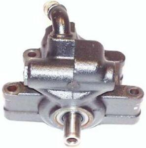 Power-Steering-Pump-fits-2002-2004-Mercury-Mountaineer-ARC-REMANUFACTURING-INC