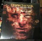 Dream Theater Metropolis Part 2 Scenes From A Memory Vinyl LP SEALED