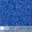 7g-Tube-of-MIYUKI-DELICA-11-0-Japanese-Glass-Cylinder-Seed-Beads-UK-seller thumbnail 73