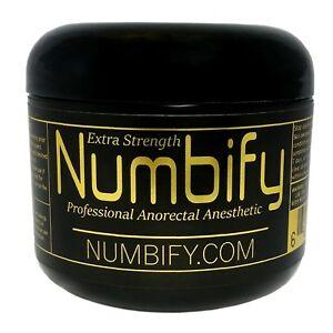 Numb-ify-Maximum-Extra-Strength-5-Lidocaine-Numbing-Cream