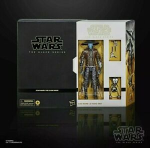 Star-Wars-The-Black-Series-Cad-Bane-and-Todo-360-Hasbro-Pulse-Exclusive