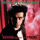 Kicking Against The Pricks (LP+MP3) von Nick Cave and The Bad Seeds (2014)