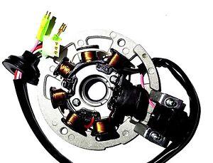 Stator For Eton DXL-90 NXL-90 Sierra Thunder 90 Generator