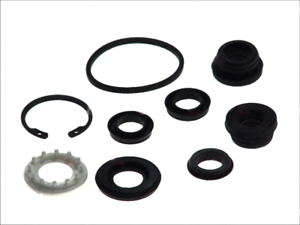 Autofren Seinsa D1727 Repair Kit brake master cylinder