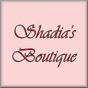 Shadia's Boutique