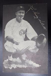 1932-Chicago-Cubs-Picture-Pack-Team-Set-32-w-HARTNETT-HERMAN-CUYLER-GRIMES