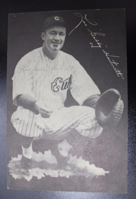 1932 Chicago Cubs Picture Pack Team Set(32)w/HARTNETT,HERMAN,CUYLER,GRIMES