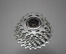 Campagnolo 9-Speed cassette 415 gram for Shamal Vento Scirocco Record hubs