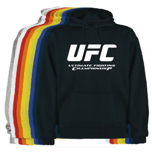 Sudadera-UFC-Barata-Artes-Marciales-Jersey-Sudadera-con-Capucha-Hombre-Unisex