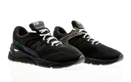 Running Zapatos Msx90 Balance Bg Para Hombre Black New Deportivas Zapatillas Sfq58w
