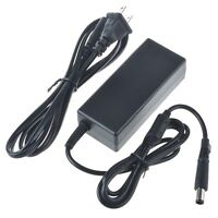 Generic Ac Adapter Charger For Hp Compaq Presario Cq57-439wm Cq57-319wm Power