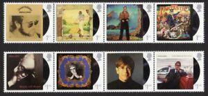 2019-ELTON-JOHN-Stamp-Set-of-Eight-Mint