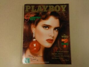 ENGLISH-MAGAZINE-PLAYBOY-DECEMBER-1986