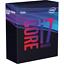 Intel-Core-i7-9700K-8x3-7-Boost-4-9-GHz-12MB-L3-Cache-UHD-630-Sockel-1151 Indexbild 1
