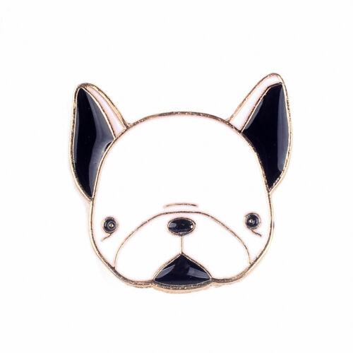 Fashion Pins Cartoon Pin Fun Lapel Badge Brooch Metal Enamel DIY Jewellery Gifts