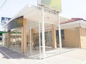 Local en Venta en Ampl. La Rosita