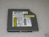 Dell Latitude X200 Media Bay Cd-r/rw Optical Drive 3u613 (without Bezel)