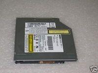 Dell Latitude X200 Media Bay Cd-r/rw Optical Drive 3u613 (without Bezel)