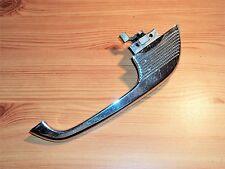 BMW E10 1502 1602 1802 2002 Türgriff Türöffner 5616 door handle opener links