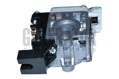 Gasoline Carburetor Carb Parts For Echo PE-225 Power Edger Sidewalk Grass RB-K93