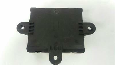 2012 Ford Fiesta 2013 To 2017 Door Module Cv1t-14b531-bd