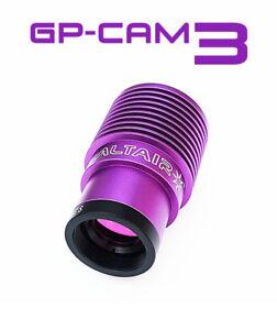 Altair-GPCAM3-290C-USB3-Farbkamera-Guider